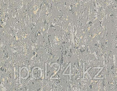 Гомогенный линолеум Mipolam Cosmo Silver