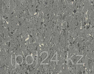 Гомогенный линолеум Mipolam Cosmo Warm Grey
