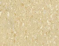 Гомогенный линолеум Mipolam Cosmo Wheat