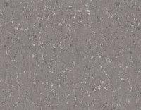 Гомогенный линолеум Mipolam Cosmo Pure Grey