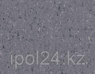 Гомогенный линолеум Mipolam Cosmo Smart Grey