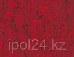 Гомогенный линолеум Mipolam Cosmo Real Red