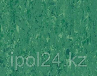 Гомогенный линолеум Mipolam Cosmo Green Forest