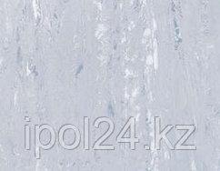Гомогенный линолеум Mipolam Troplan Blue