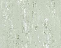 Гомогенный линолеум Mipolam Troplan Green