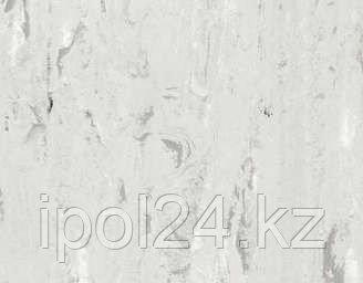 Гомогенный линолеум Mipolam Troplan Light Grey