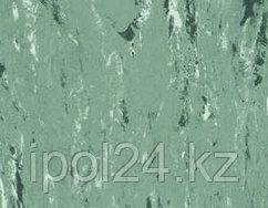 Гомогенный линолеум Mipolam Troplan Dark Green