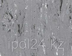 Гомогенный линолеум Mipolam Troplan Dark Grey