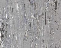 Гомогенный линолеум Mipolam Troplan Blue Grey