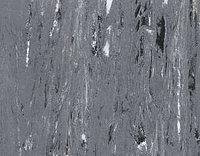 Гомогенный линолеум Mipolam Troplan Anthracite