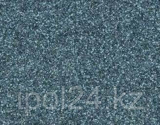 Гетерогенный линолеум Taralay Premium Compact Celeste