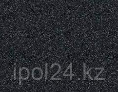 Гетерогенный линолеум Taralay Premium Compact Eclipse
