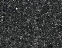 Гетерогенный линолеум Taralay Premium Compact Kamchatka
