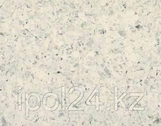 Гетерогенный линолеум Taralay Premium Compact Cotopaxi
