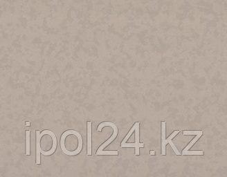 Гетерогенный линолеум Taralay Premium Compact Angora