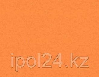 Гетерогенный линолеум Taralay Premium Compact Mandarin