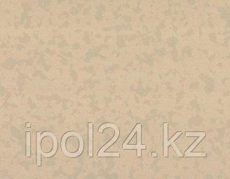 Гетерогенный линолеум Taralay Premium Compact Raphia