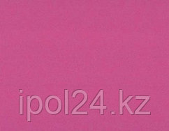 Гетерогенный линолеум Taralay Premium Compact Rose Shocking