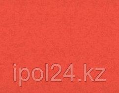 Гетерогенный линолеум Taralay Premium Compact Scarlet Red