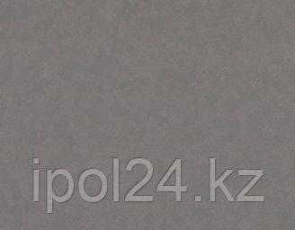 Гетерогенный линолеум Taralay Premium Compact Slate Grey