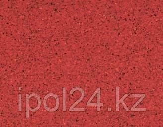 Гетерогенный линолеум Taralay Premium Compact Volcan