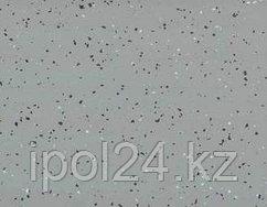 Гетерогенный линолеум Taralay Premium Compact Tao