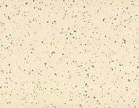 Гетерогенный линолеум Taralay Premium Compact Tufoa
