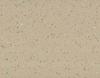 Гетерогенный линолеум Taralay Premium Compact Baduna