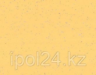 Гетерогенный линолеум Taralay Premium Compact Masirah