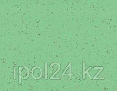 Гетерогенный линолеум Taralay Premium Compact Lasia