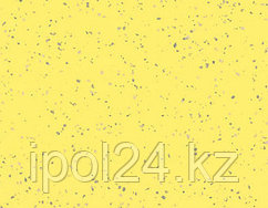 Гетерогенный линолеум Taralay Premium Compact Samui