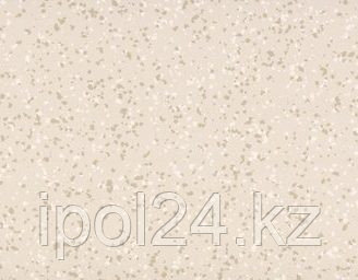 Гетерогенный линолеум Taralay Premium Compact Boa Vista