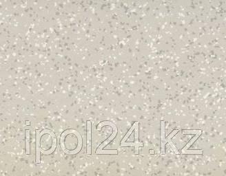 Гетерогенный линолеум Taralay Premium Compact Almerim