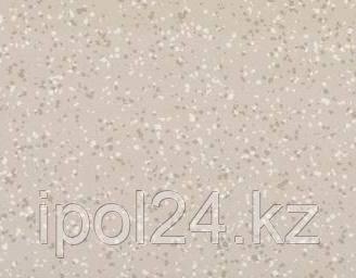 Гетерогенный линолеум Taralay Premium Compact Juara