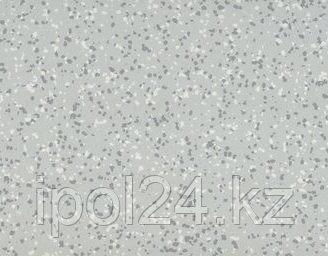 Гетерогенный линолеум Taralay Premium Compact Recife