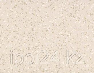 Гетерогенный линолеум Taralay Premium Comfort Boa Vista
