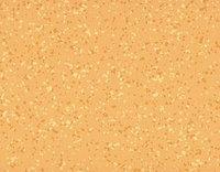 Гетерогенный линолеум Taralay Premium Comfort Ipanema