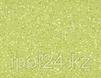 Гетерогенный линолеум Taralay Premium Comfort Amazonas