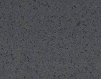 Гетерогенный линолеум Taralay Premium Comfort Jaguar