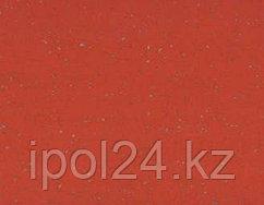 Гетерогенный линолеум Taralay Premium Compact Moheli