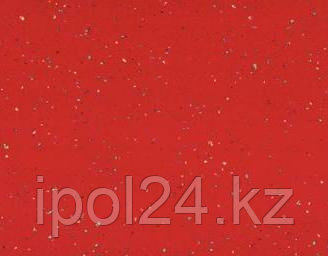 Гетерогенный линолеум Taralay Premium Compact Zanzibar