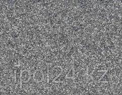 Гетерогенный линолеум Taralay Premium Compact Cosmic