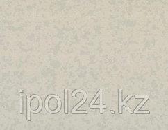 Гетерогенный линолеум Taralay Premium Compact Alpaga