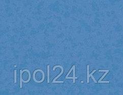 Гетерогенный линолеум Taralay Premium Compact Atlantic Blue