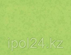 Гетерогенный линолеум Taralay Premium Compact Bamboo