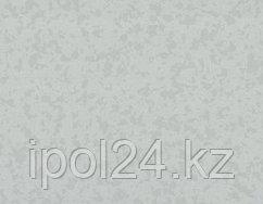 Гетерогенный линолеум Taralay Premium Compact Cashmere Grey