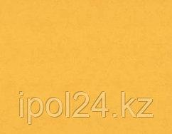 Гетерогенный линолеум Taralay Premium Compact Golden Sunset