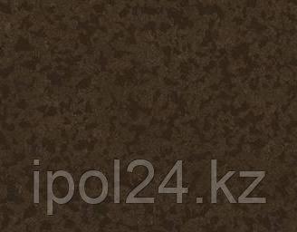 Гетерогенный линолеум Taralay Premium Compact Cocoa