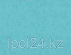 Гетерогенный линолеум Taralay Premium Compact Pacific Blue
