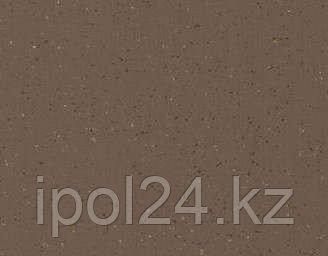 Гетерогенный линолеум Taralay Element Compact Kinshasa